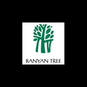 Banyan Tree Holdings