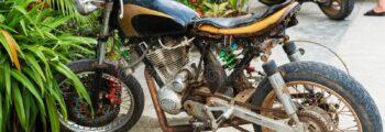 noisy motorbikes banned in singapore quiet future